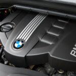 Ремонт дизельных двигателей BMW