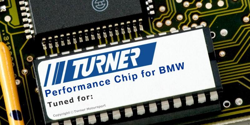 Микросхемы BMW
