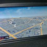 Активация навигации BMW