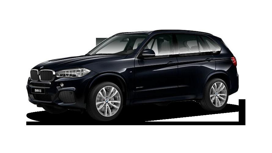 ремонт BMW X5, Екатеринбург
