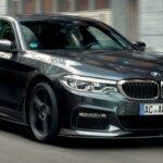 Чип тюнинг BMW G30