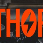 Выхлопная система Thor