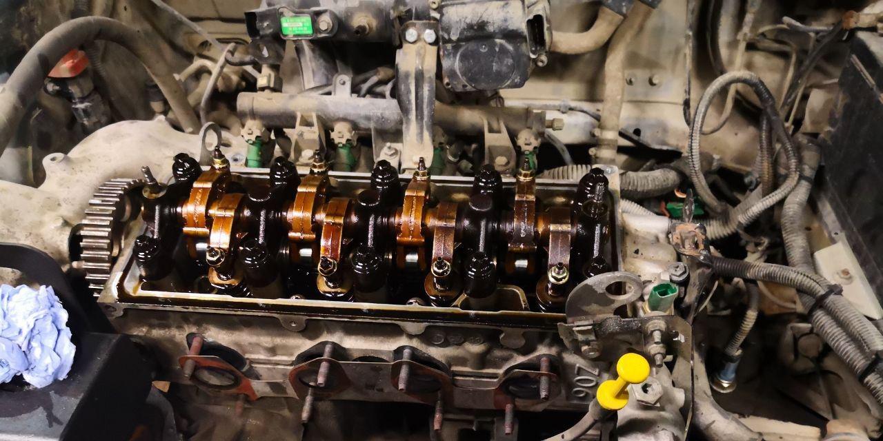двигатель бмв без замены масла