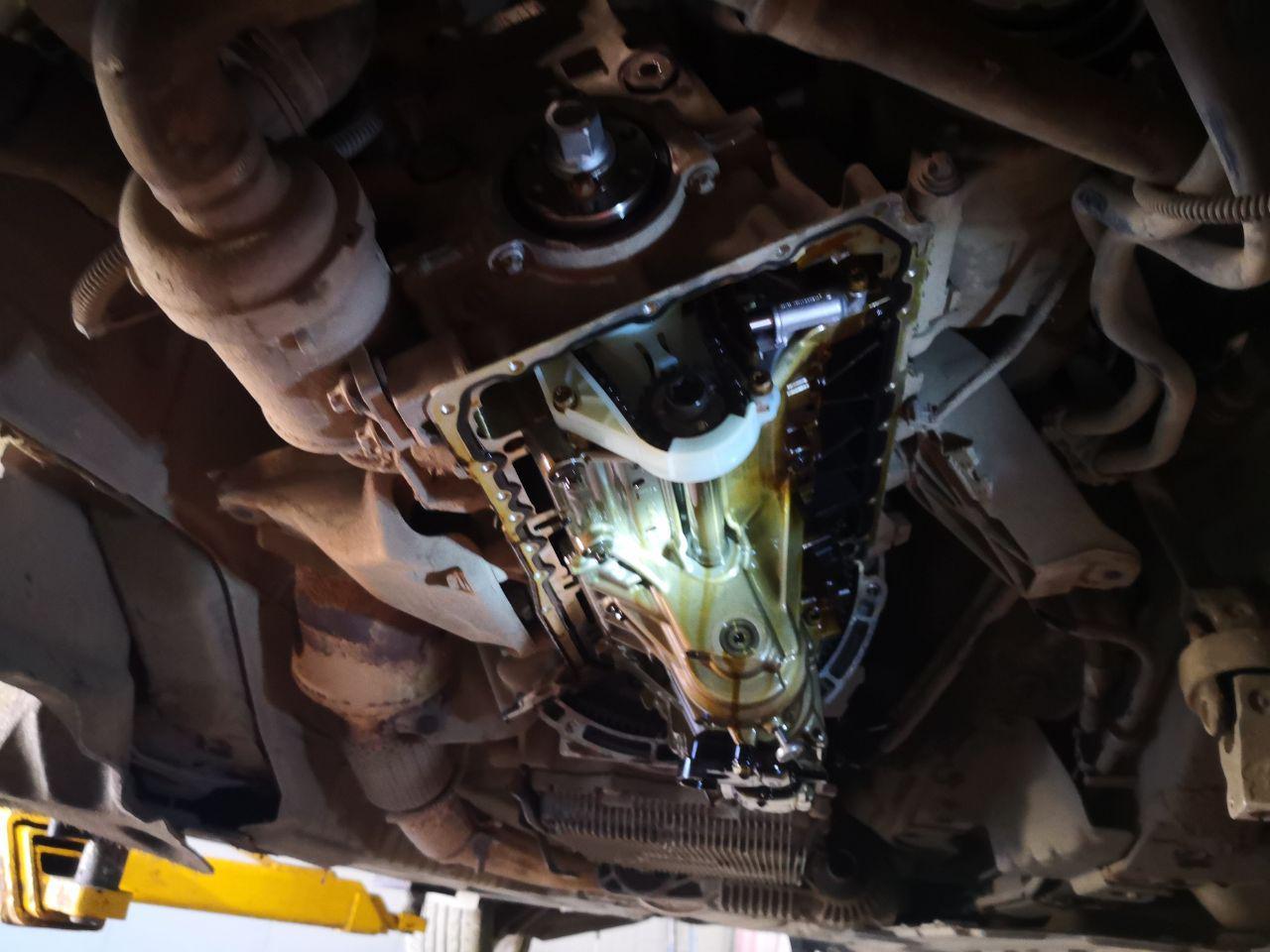 двигатель N20