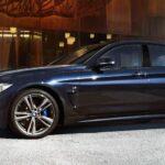 Чип тюнинг BMW F32 F33 F36