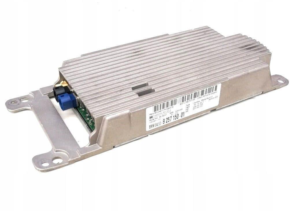 Блок Combox